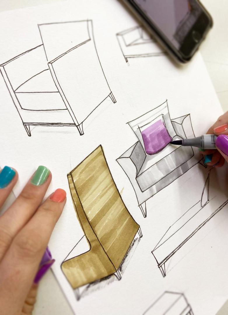 Sketch Design - Cadeiras 2.jpg
