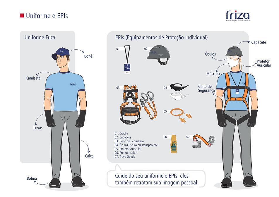 Friza - Uniforme e EPIs.jpg