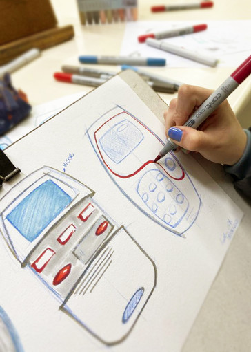 Sketch Design - Projeto.jpg