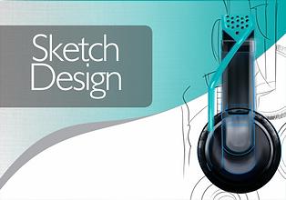 Sektch design.png