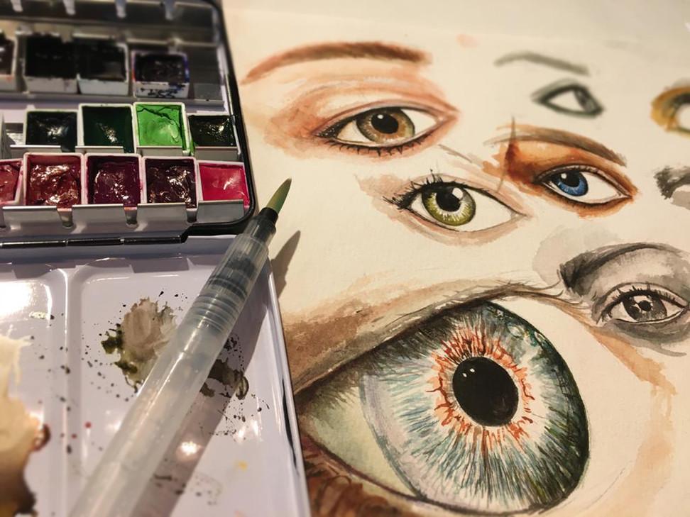 Aquarela - Olhos.jpg