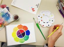 Aquarela - Estudo de cores.jpg