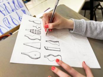Sketch Design - Frascos.jpg