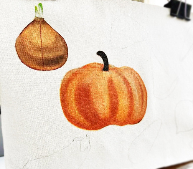 Pintura à Óleo - Legumes 1.jpg