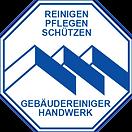 gebaedereiniger-logo-640.png