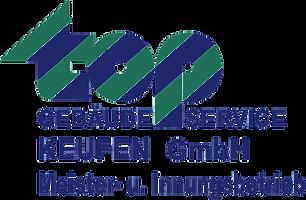logo-keufen-ohne-hintergrund-keintranzpe