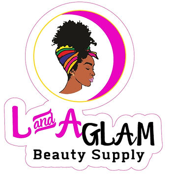 L&A Glam