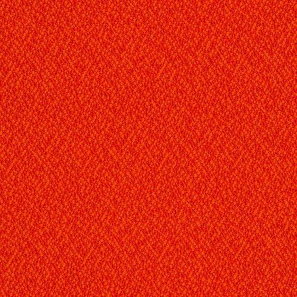 136137 Saffron*