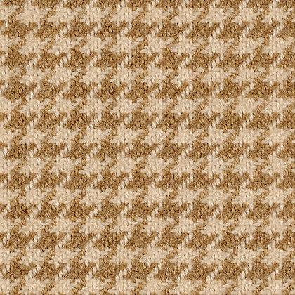 3838 Wheat*