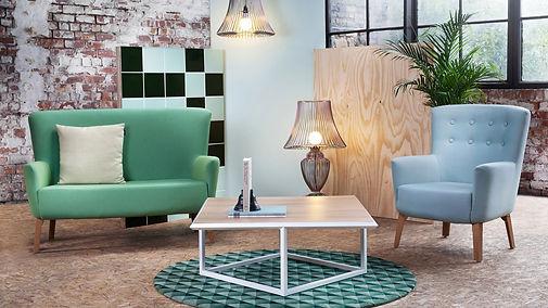 Bute Fabrics_Hospitality Project_Deadgood Collaboration