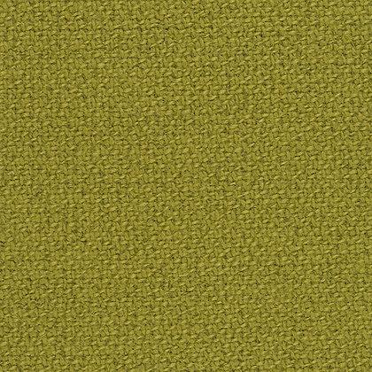 407 Moss