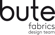 Bute Fabrics_Logo Design Team.pn