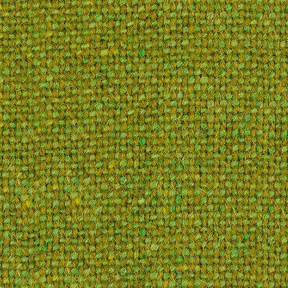 3304 Pear