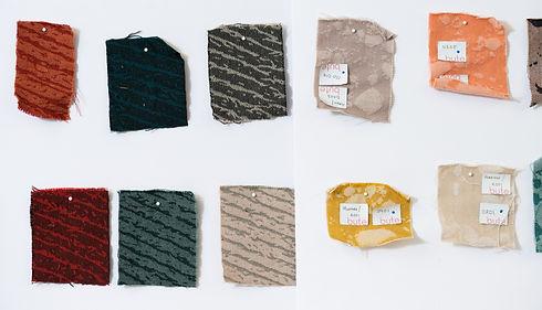 Bute Fabrics_Design Studio_Photo Credit Gordon Burniston