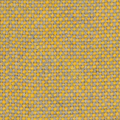 4844 Lemon Yellow*