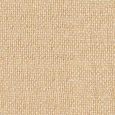 Tweed CF740