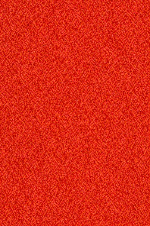 136137 Saffron