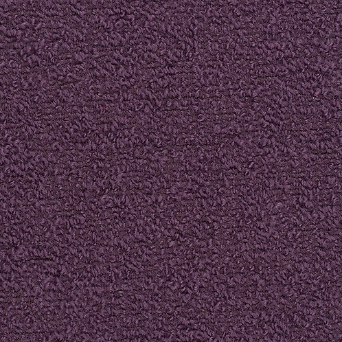 5731 Lavender*