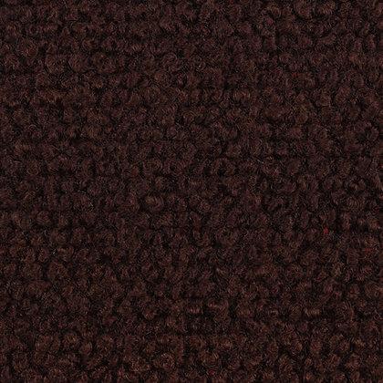 3155 Chocolate