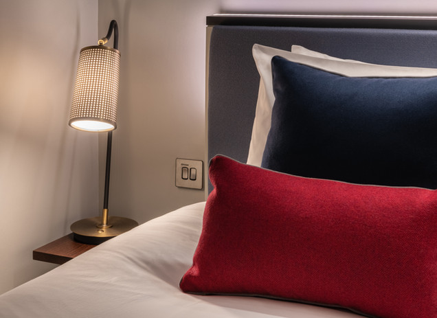 the-nadler-covent-garden-bedside-lamp