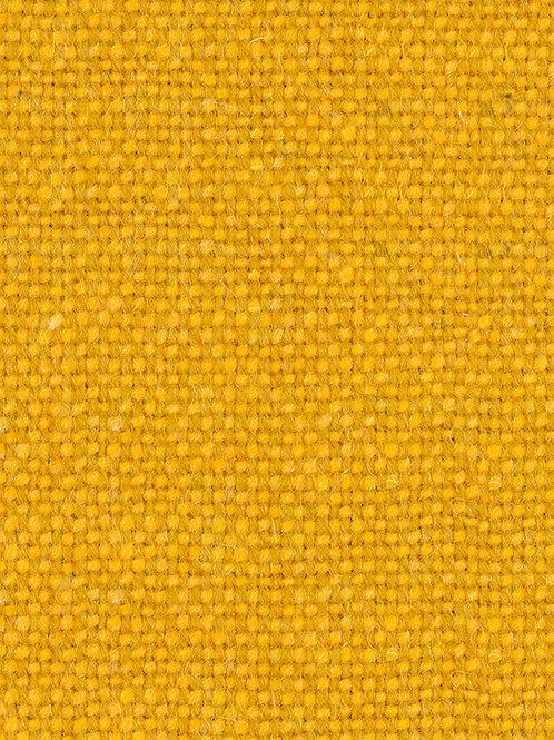 3417 Honey