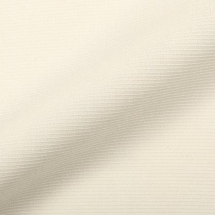 0101 Mist