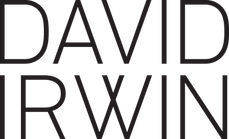 David Irwin Design Studio Logo Black.png
