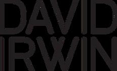 David Irwin Design Studio Logo Black.png