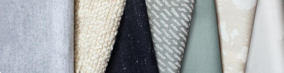 Bute Fabrics_Magic-Storr-Alchemy-Kin-Coast-Mineral Fabrics