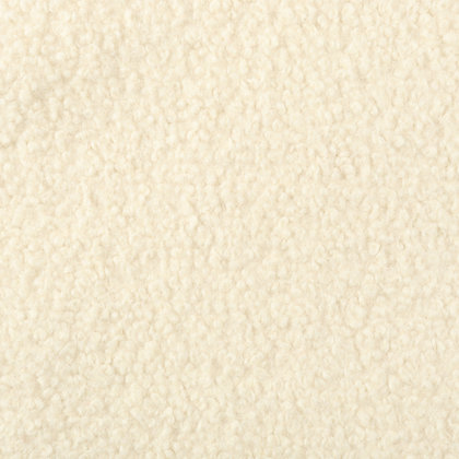 0101 Cream