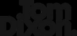 Bute Fabrics_Tom Dixon Logo