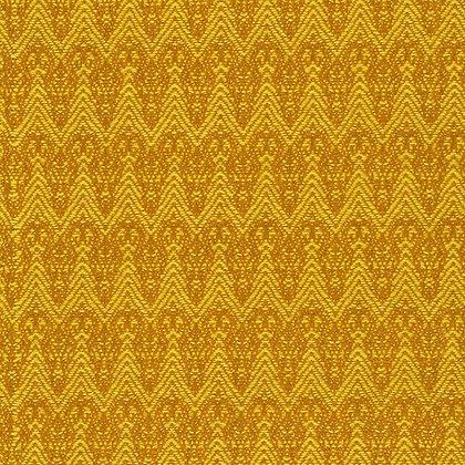 2166 Daffodil*