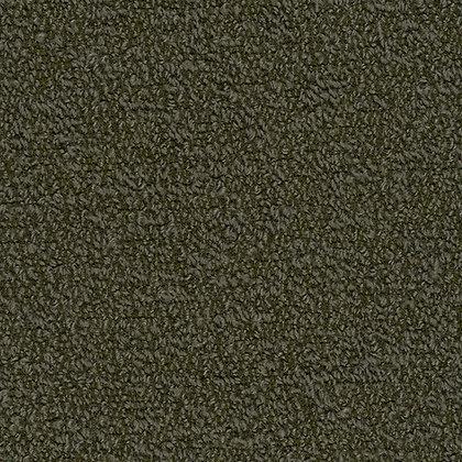 9667 Seaweed