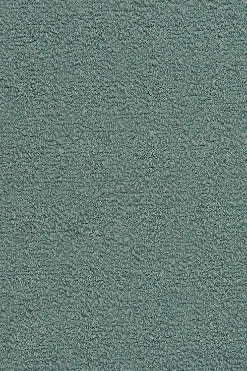8461 Seafoam