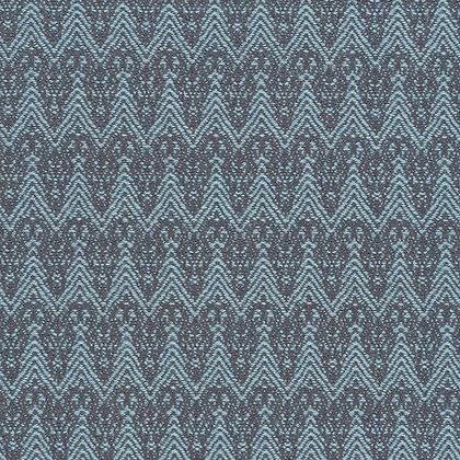 4270 Azul*