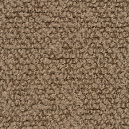 3405 Sawdust*