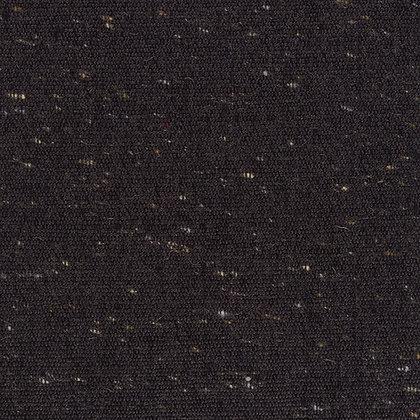 0101 Black Velvet
