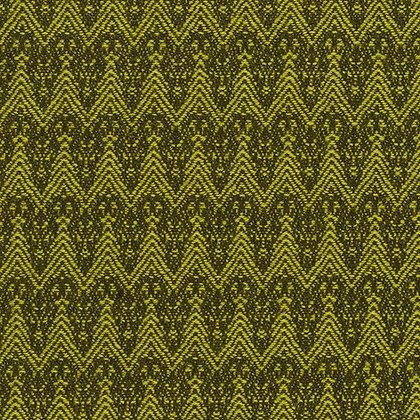0835 Grass*