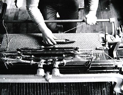 loom 1.JPG
