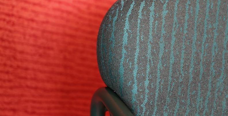 Bute Fabrics_Mason Cove and Giffnock on Deadgood Furniture