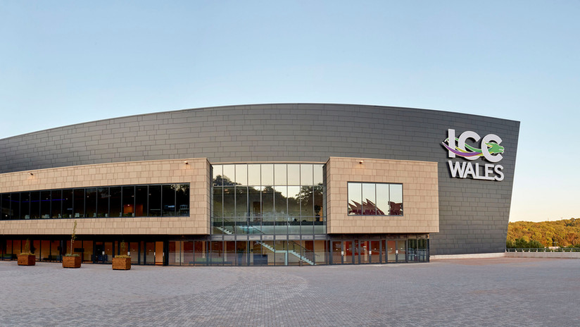 icc-wales_web-project-exteriorjpg