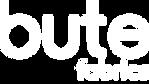 Bute Fabrics_Logo