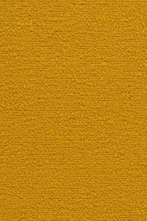 9970 Honeybee