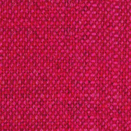 2925 Rhubarb