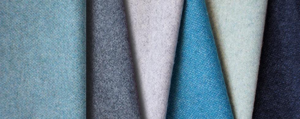 Bute Fabrics_Magic Sample Selection 2 Cr