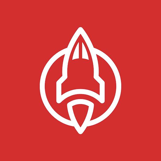 Logo Reverse Color.png