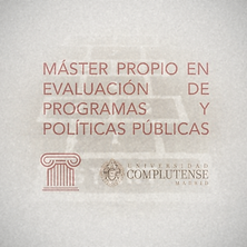 master%2520(1)_edited_edited.png