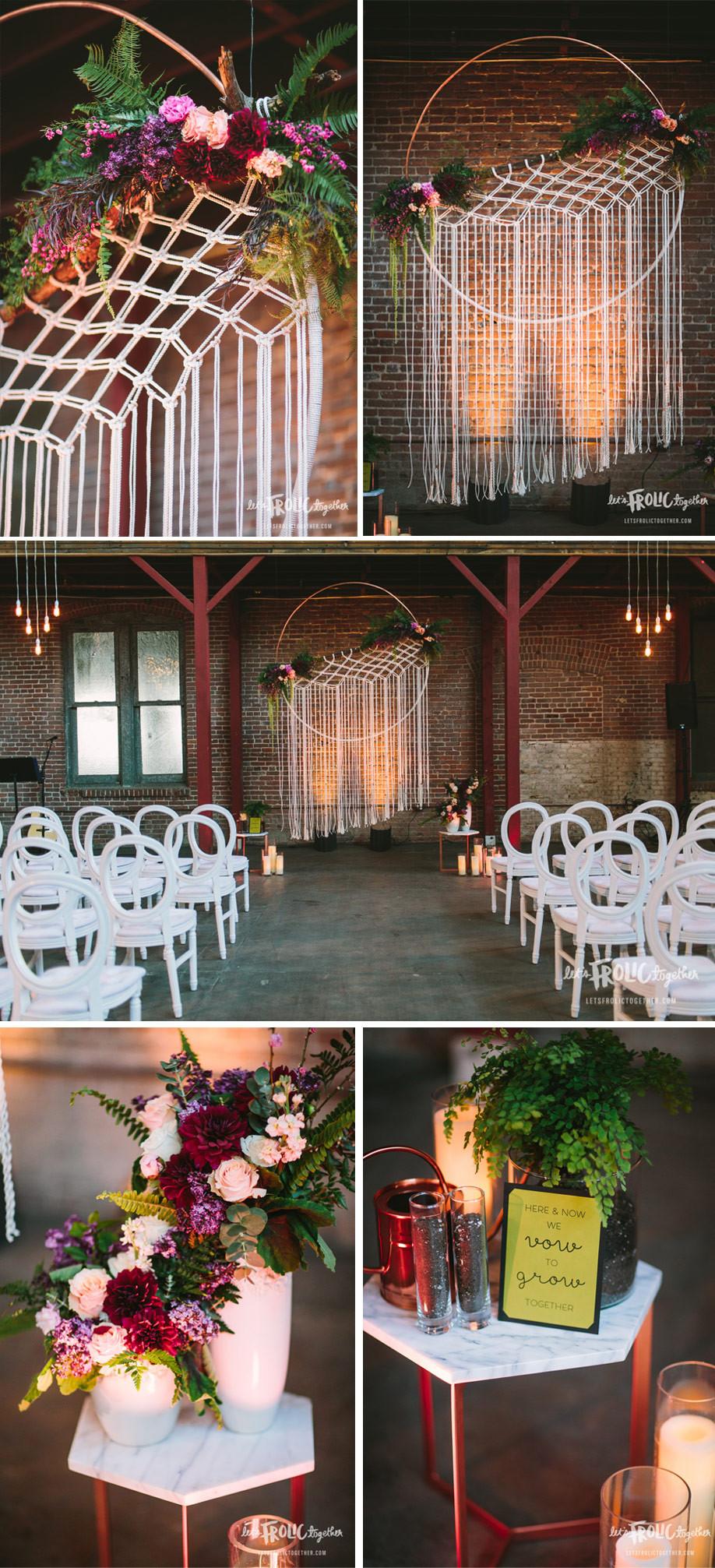 BFW_frankly.weddings_let'sfrolictogether_Ceremony.jpg
