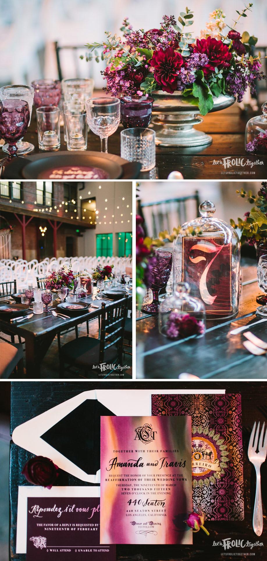 BFW_frankly.weddings_let'sfrolictogether_TABLE-7.jpg