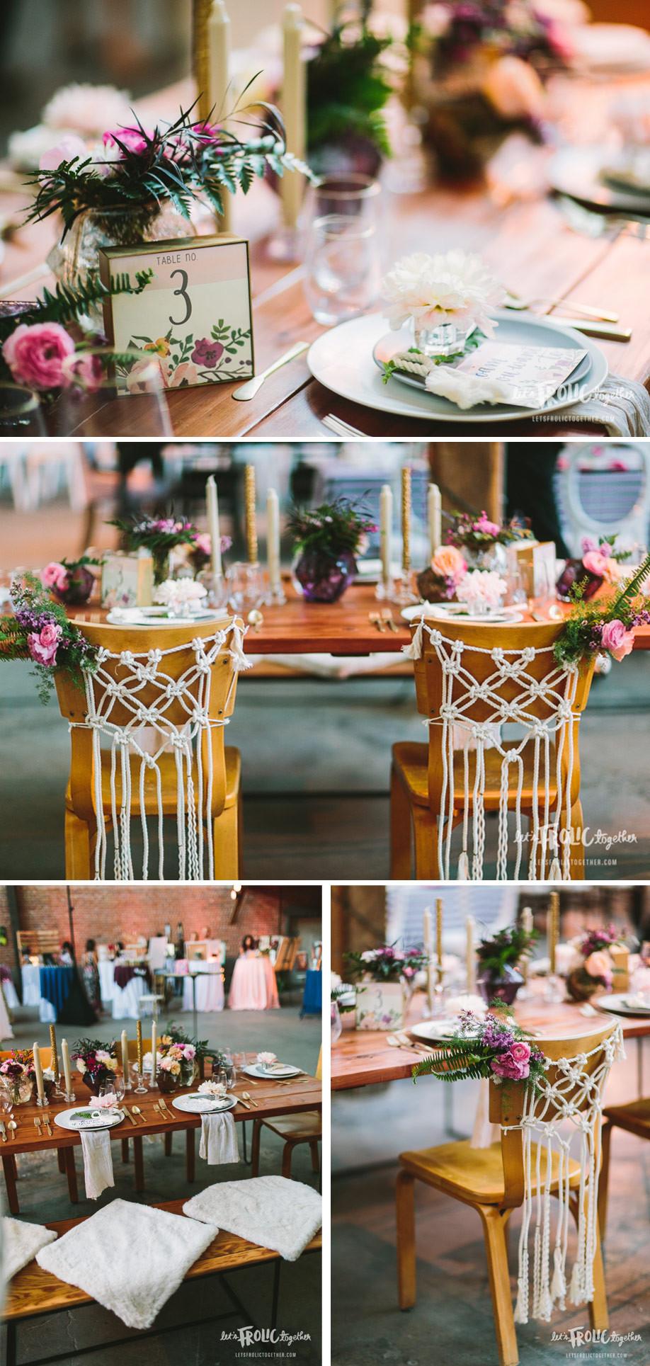 BFW_frankly.weddings_let'sfrolictogether_TABLE-3.jpg